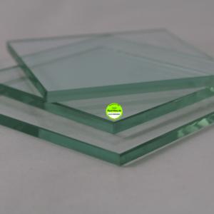 Glasplatten