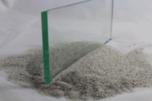 fensterglas online bestellen, zuschnitte archive   glas-kauf-online.de   einfach glas und spiegel, Design ideen