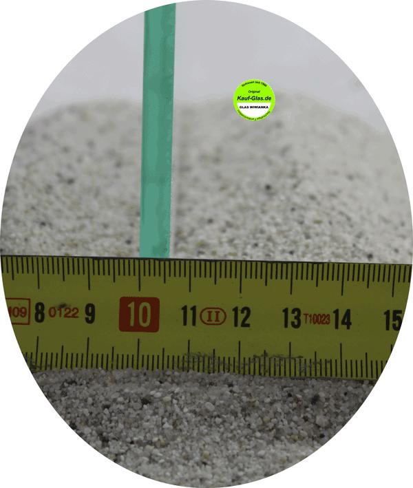 Glas 6mm Detail-2