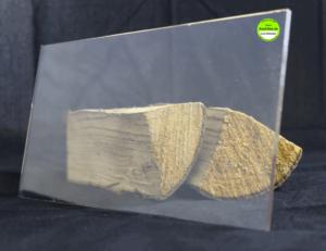 fensterglas online bestellen, kaminglas archive   glas-kauf-online.de   einfach glas und spiegel, Design ideen