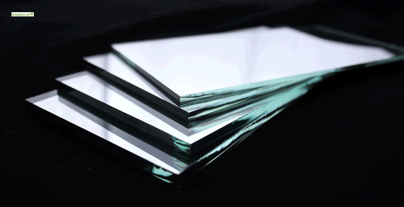 spiegel 6mm klar kristallspiegel kaufen glas kauf einfach glas und spiegel online. Black Bedroom Furniture Sets. Home Design Ideas