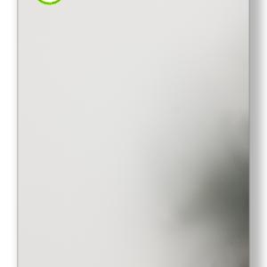 Glas-Satinato-Ätzglas-4mm-Glas-Wiwianka-Marienfeld
