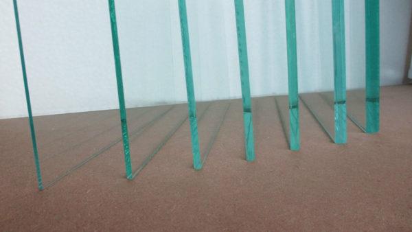 glasplatten glaszuschnitte