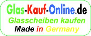 Logo Glas-Kauf-Online.de