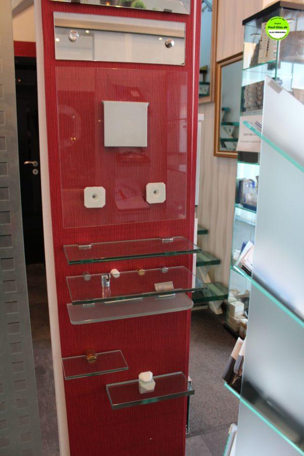 Glas-Kauf-Online Ausstellung
