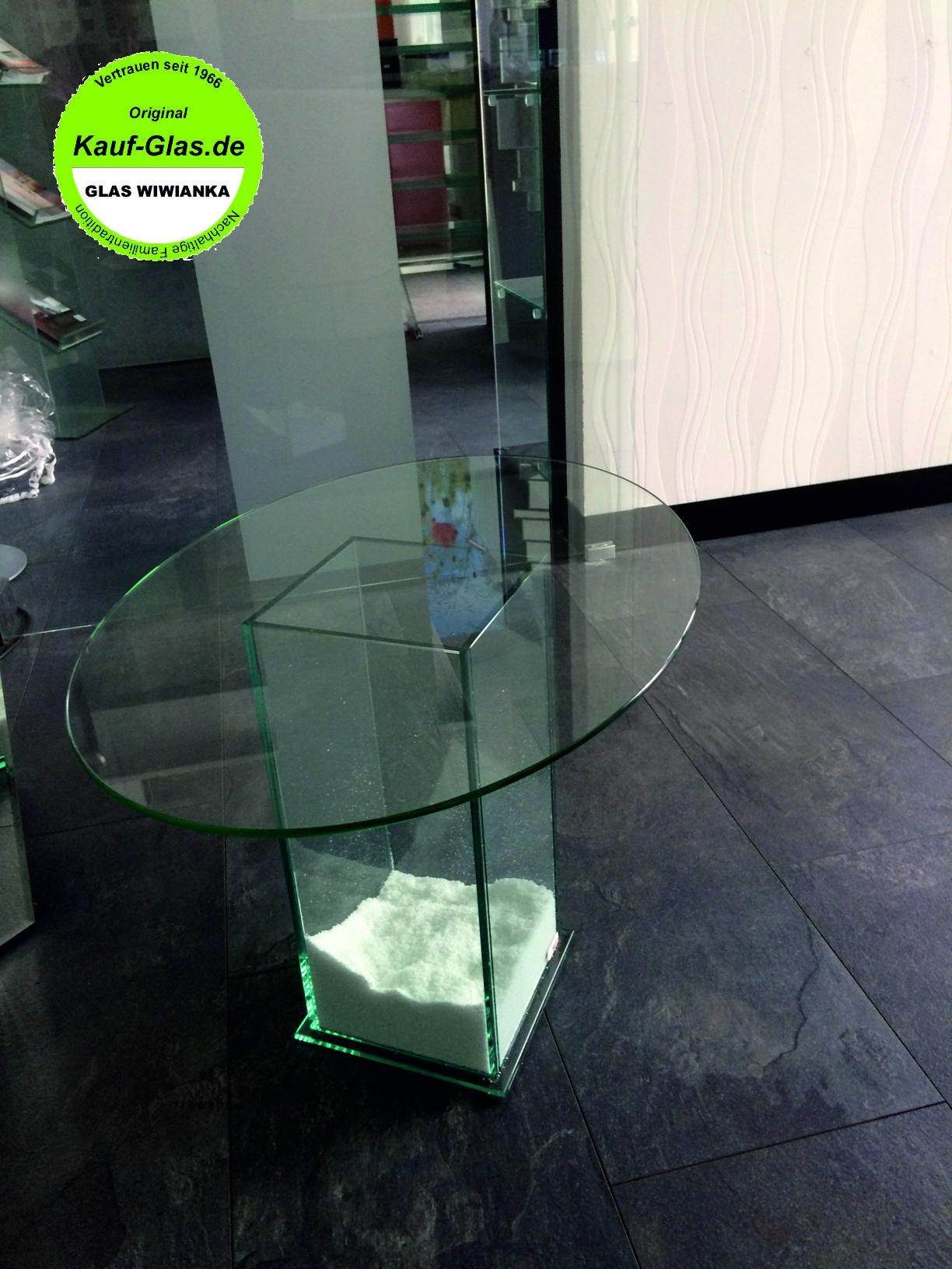 ovale glasplatte 10mm floatglas klar glas kauf einfach glas und spiegel online kaufen. Black Bedroom Furniture Sets. Home Design Ideas